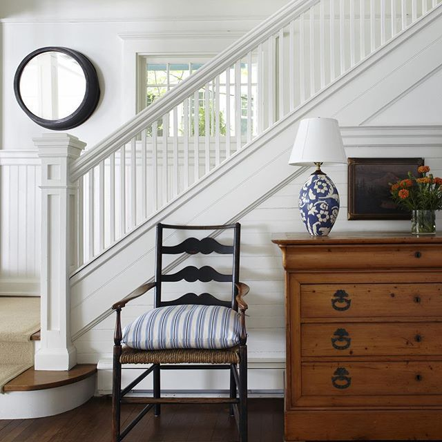 Tom Stringer: 842 Best Images About Beach House On Pinterest