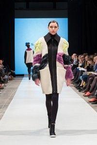 Anna Tronowska – Partytura Spojrzeń, Cracow Fashion Week 2015 #CFW #cracowfashionweek #2015 #cracowschooloffashiondesign #cracowschoolofartandfashondesign