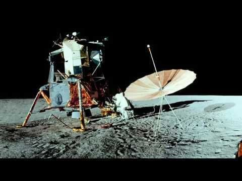 ❝ #DOCUMENTAL - Las 13 Claves del Apolo 13 [VÍDEO] ❞ ↪ Puedes leerlo en: www.divulgaciondmax.com