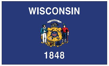 wisconsin.png (450×272)