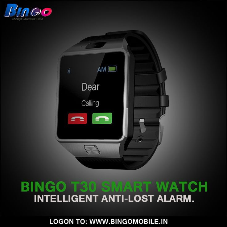 #Bingo #T30 Ganesha Chaturthi Offers! Make this Ganesha Chaturthi more memorable with Bingo India.  57% off on Bingo Digital Black Dial Unisex Smart Watch. Visit: http://bit.ly/2c1zhOj