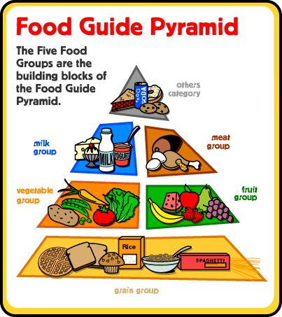 Google Image Result for http://personaldietingmentor.com/vegetarian/food-group-chart.gif