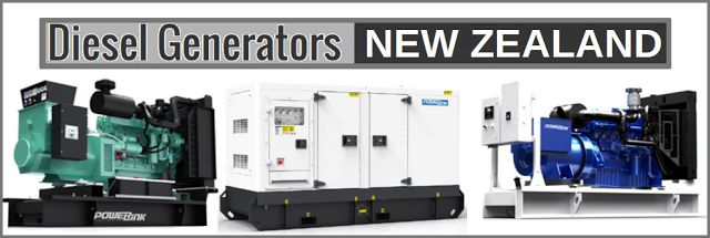 These are easily available. You would find stores that offer an extensive range of industrial diesel generator if 1500rpm. Also, these are highly suited to serve your needs.