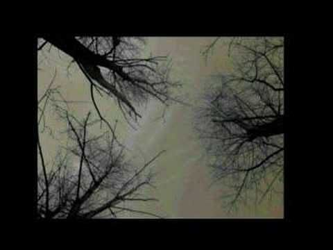 Vollmond - In Extremo - YouTube