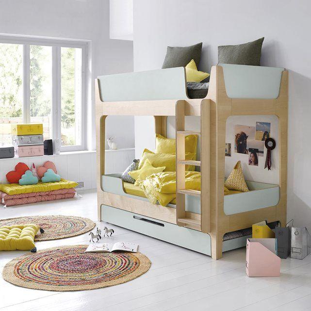 les 25 meilleures id es de la cat gorie isolation phonique. Black Bedroom Furniture Sets. Home Design Ideas