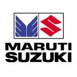 #Maruti #Suzuki Car Brand #Logo
