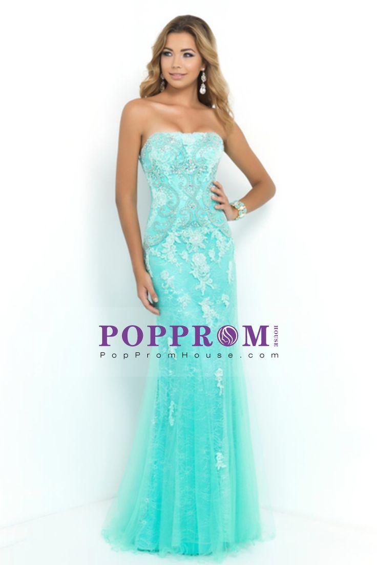 24 best Formal dresses images on Pinterest | Ballroom dress ...