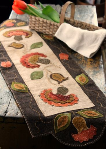 Stitching In Ripon
