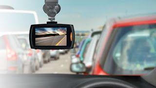 Dash Cam: Tips and Tricks for Installing a Dash Camera