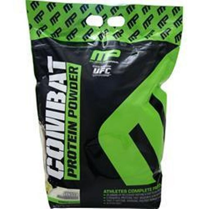 Better quality supplements save-U-more! 1-2-3  MUSCLE PHARM Combat 10 lbs better quality 2 save U more #MUSCLEPHARM