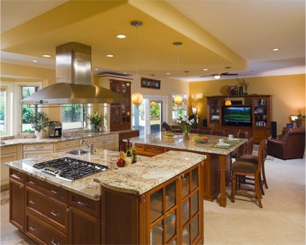 Staron Solid Surface Countertops Are A Fabulous Alternative To Natural Stone They Have The Same