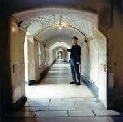 Friern/colney hatch asylum London