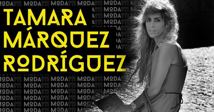 Nuestro nuevo talento,Tamara Márquez Rodríguez, nos muestra #UnMundoDeColores. #moda911 #talento #bloggers #fashionistas #moda