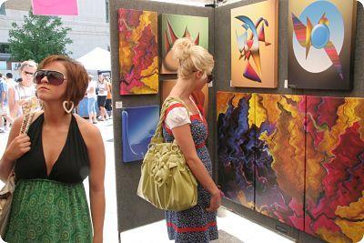 Craft Fairs Bazaars Delaware