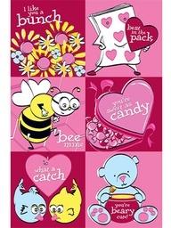 free e valentine cards funny