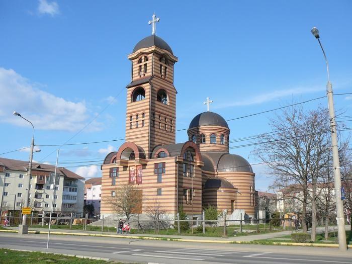 biserica din strand sibiu - Căutare Google