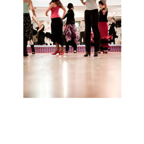 Dance And Stage Flooring Pro Has The Durability And Longevity Needed For  Professional Stage Floor And
