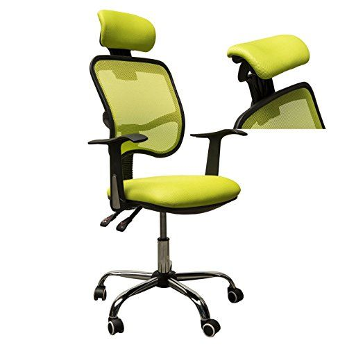 office chair from amazon you can get more details by clicking on the