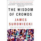 The Wisdom of Crowds (Paperback)By James Surowiecki