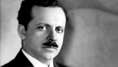 Edward Bernays Ethical Stance Should Be Respected And Replicated