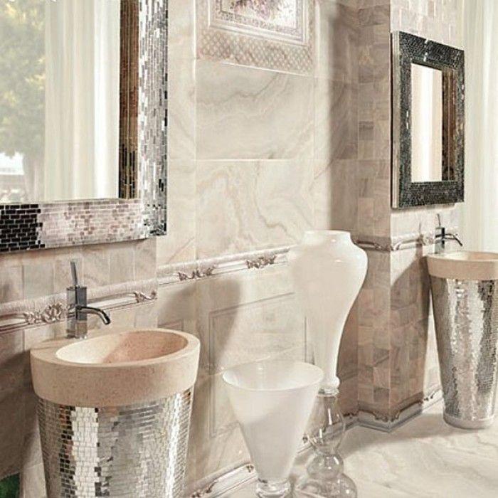 Санитарен фаянс и керамика за баня и тоалетна, различни размери и модерна визия от ➤