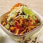 Classic Pad Thai Recipe = delicious!: Dinners Tonight, Pad Thai Recipes, Pads Thaï, Classic Pads, Yummy Food, Pads Thai Recipes, Allrecipes Com, Favorite Recipes, Pads Thai Noodles