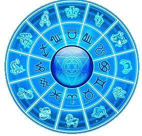 http://www.awzone.in/amethyst-gemstone Best amethyst gemstone, expert amethyst gemstone , solution for  amethyst gemstone, etc here.