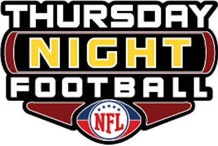Twitter users now have a chance to stream live Thursday Night American Football games after Twitter won in bidding. Several digital videos have been heavily battling over NFL Thursday Night Football live stream. Surprisingly, the National Football League has declared that it will partner with Twitter to exclusively provide free, live video streaming of Thursday …