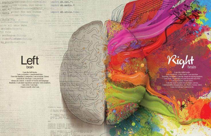 creatività_Istituto_Modartech