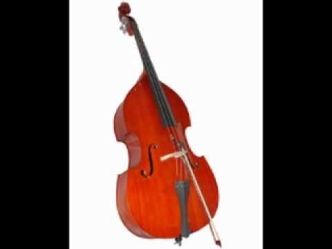 Dźwięki i odgłosy - instrumenty muzyczne