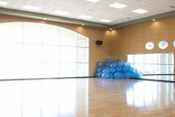 Most Convienent Gym Hours In Vernon Hills Lifetime Athletic Kids Party Venues Party Venues Gym Hours