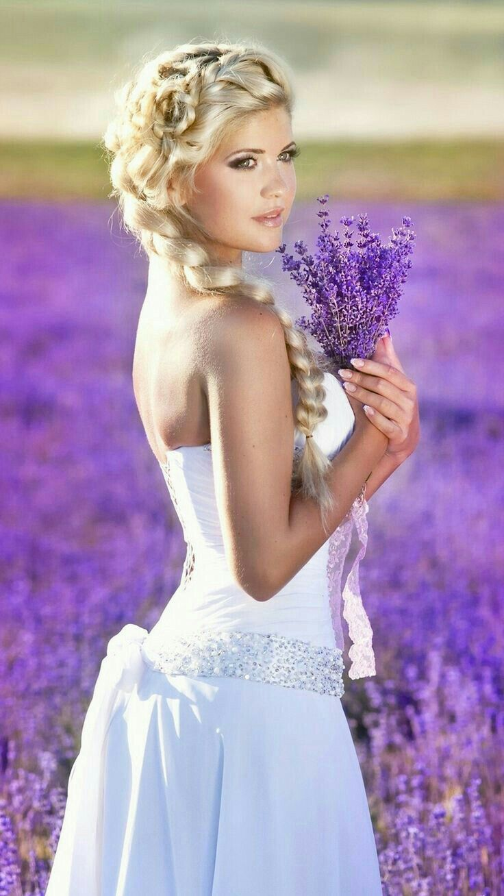 43 best MUJER/WOMAN images on Pinterest | Woman, Beleza and 15 years