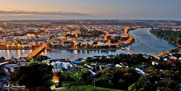 29 Reasons Why Living In Wanganui Will Ruin You For Life