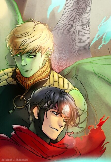 Young Avengers 11 Pdf Download estar hojas revived alizee