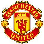En égalisant sur coup franc à Stoke (1-1) à la 94e minute, Wayne Rooney est devenu le meilleur buteur de l'histoire de Manchester United. Avec désormais 250 réalisations à son actif, il a dépassé le légendaire Bobby Charlton.