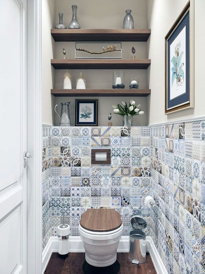 1001 ideas for amazing bathroom wall decor ideas for every taste rh pinterest com