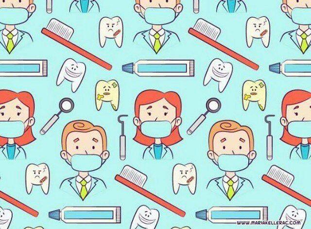 "1,408 Me gusta, 2 comentarios - Matteo__Negri (@matteo__negri) en Instagram: ""😷#teeth#tooth#toothless#extraction#cirugiabucal#oralsurgery#dental#dentist#dentistry#matteonegri#dentalhygiene#dentalassistant#dentalschool#dentalstudent#dentalhygiene#implant#implants#odonto#odontogram#odontologo#odontolove#odontología#odontologia#odontogram#odontoporamor#estomatología#prosthesis#prosthodontics#ortho#braces#smile#drawing"""
