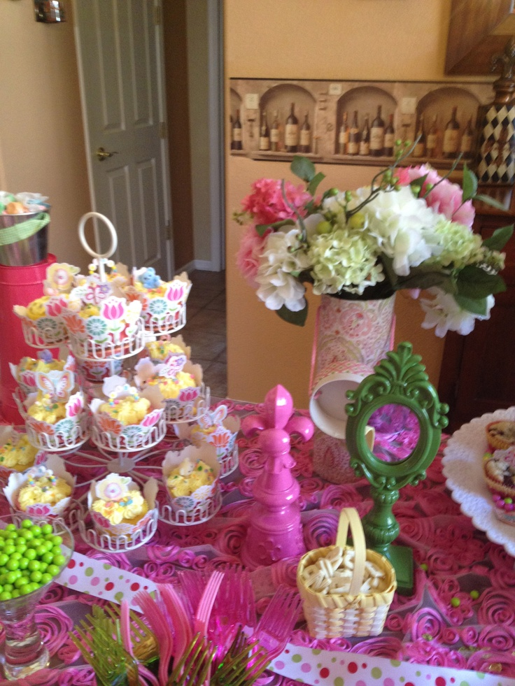 baby shower ideas on pinterest baby shower themes baby showers