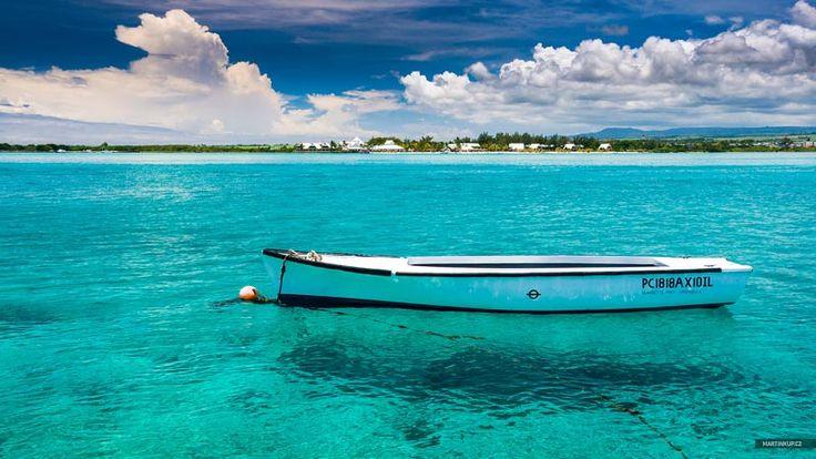 10 spiagge del mondo che fanno sognare il mare anche d'inverno | WePlaya