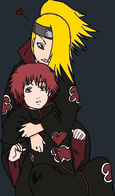 Naruto Sippuden