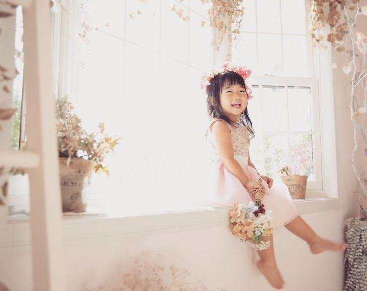 自然体 ift.tt/2x9mnaS #フォトスタジオ#写真館#photo#studio#湘南#…