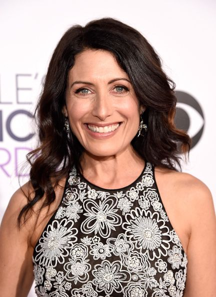 58 best images about lisa edelstein on pinterest