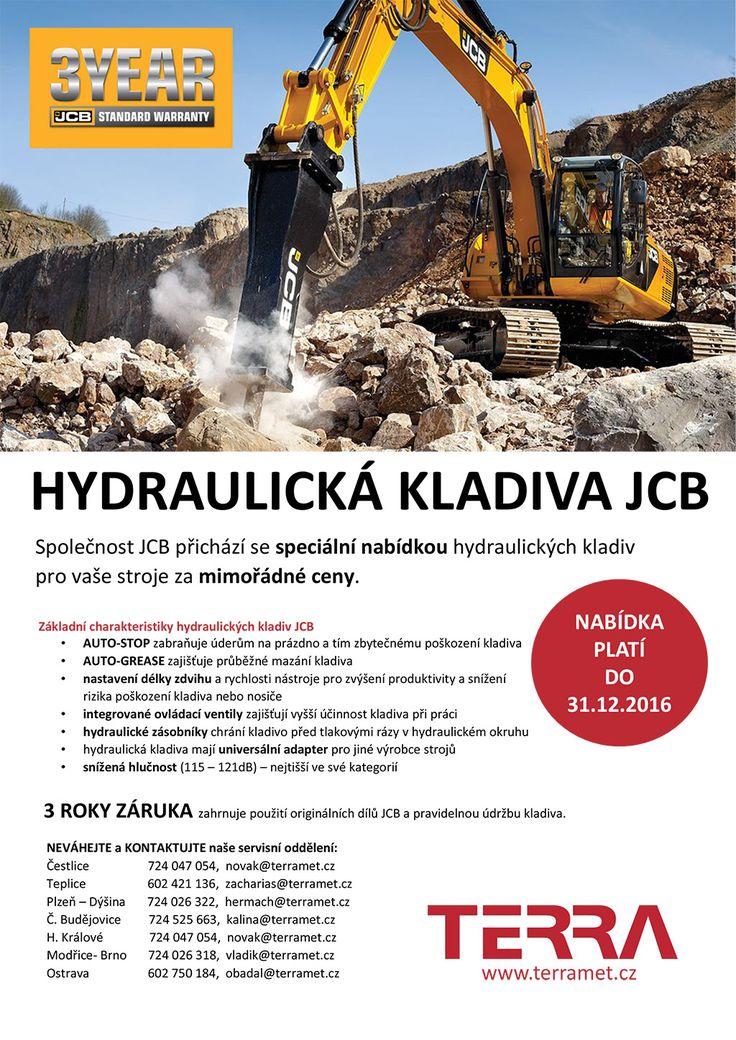 hydraulicka_kladiva_letak
