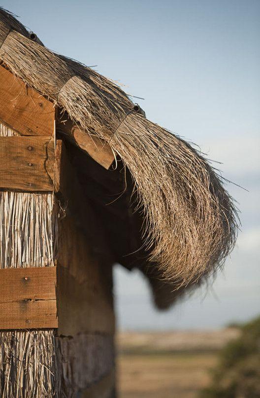 Casa na Areia,© Nelson Garrido