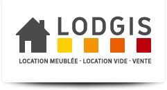 Location meublée, appartements meublés à Paris – Agence Lodgis