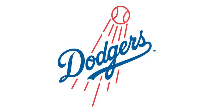 Los Angeles Dodgers single game tickets are available at dodgers.com. Game highlights, ticket offers, promotions and more. Get your Dodgers tickets today!