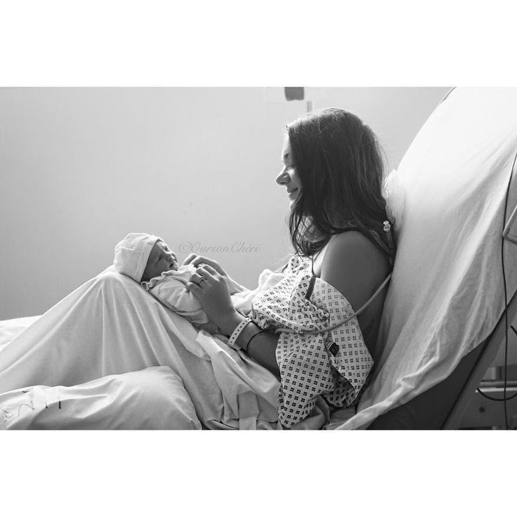 Hospital photography – #hospital #photography   – Schwangerschafts Fotos – #Foto…
