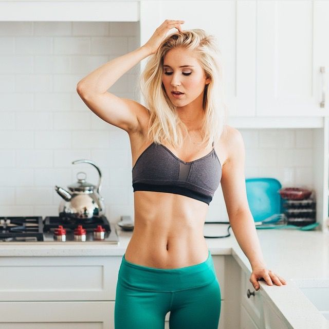 1245 Best Images About Fit On Pinterest