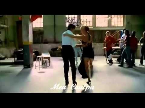 Libertango - Grace Jones original music by Astor Piazzolla