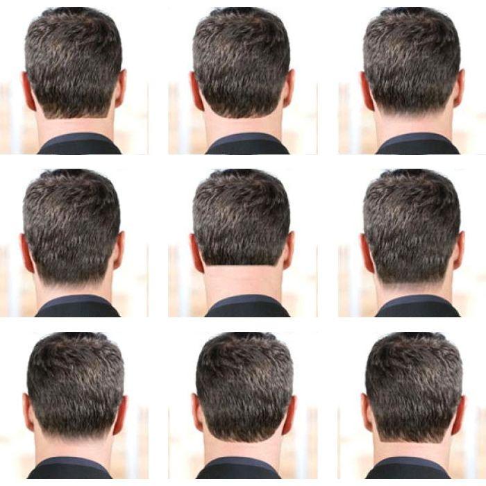 25 best ideas about mens clipper cuts on pinterest men